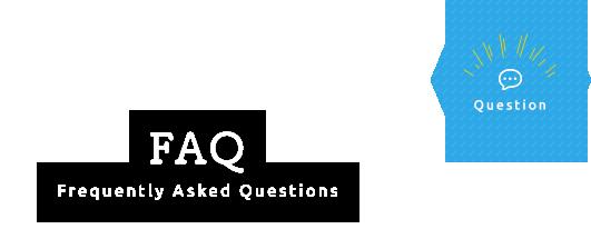 FAQ | パラオで人気のオプショナルツアー - ロックアイランドツアーカンパニー(RITC)